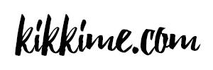 kikkime.com